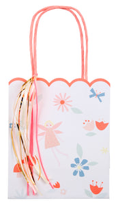 Fairy Party Bag by Meri Meri