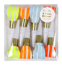 Happy Birthday Super Luxe Party Kit