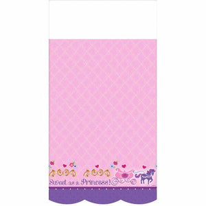 Disney Sophia the First Table Cover