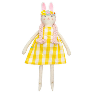 Alice Doll by Meri Meri  9781534019072