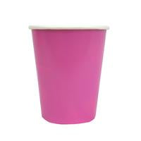 Party Animals Party Cups (4 colors)