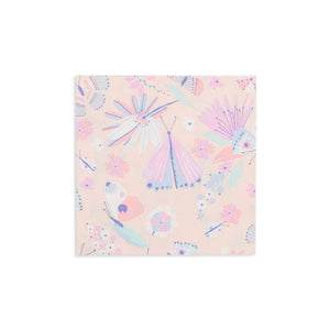 Flutter Large Napkins by daydream society  855478008368
