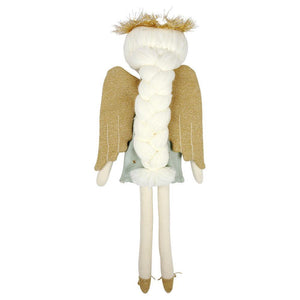 Grace Angel Doll Toy