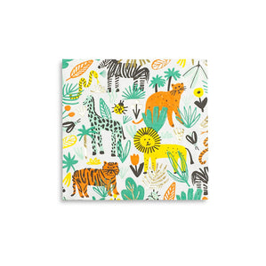 Into The Wild Napkins by daydream society  856801007553