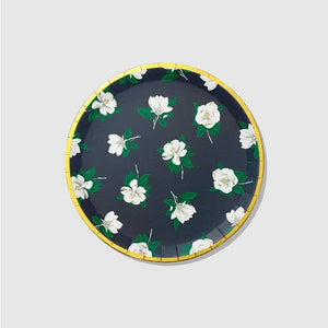 Magnolia Large Plates by Coterie Party  644216844005