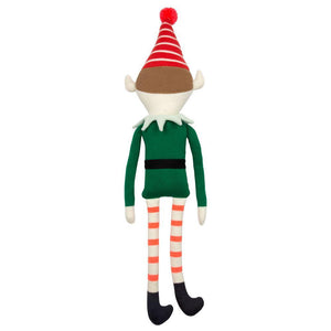 Ralph Elf Doll Toy