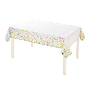 Truly Scrumptious Table Cover by Talking Tables