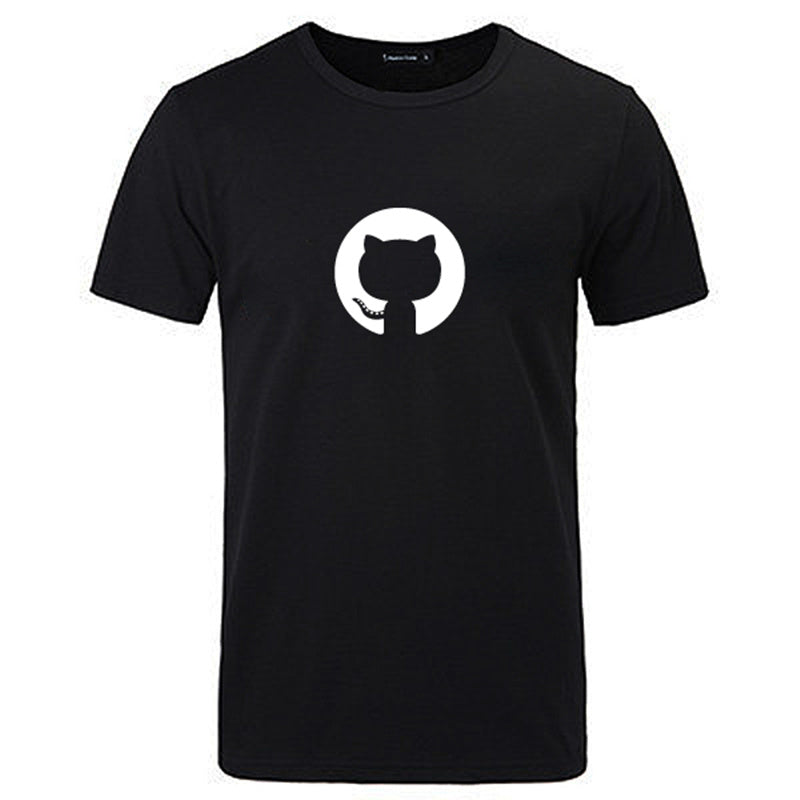 Open Source Awesomeness Gh t-shirt
