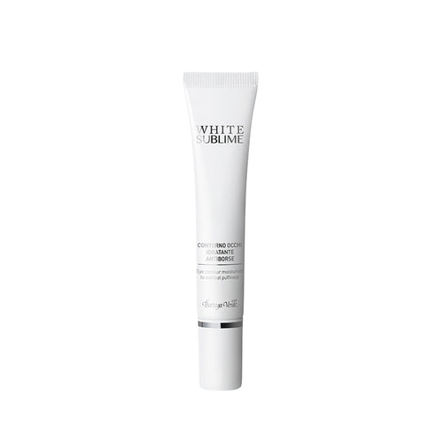 White Sublime - Whitening Eye Contour (15ml)