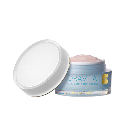 Idravita - Rich Moisturizing Balm (50ml)