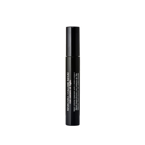 Maxi-Volume Mascara With Linden Extract (14 ml)