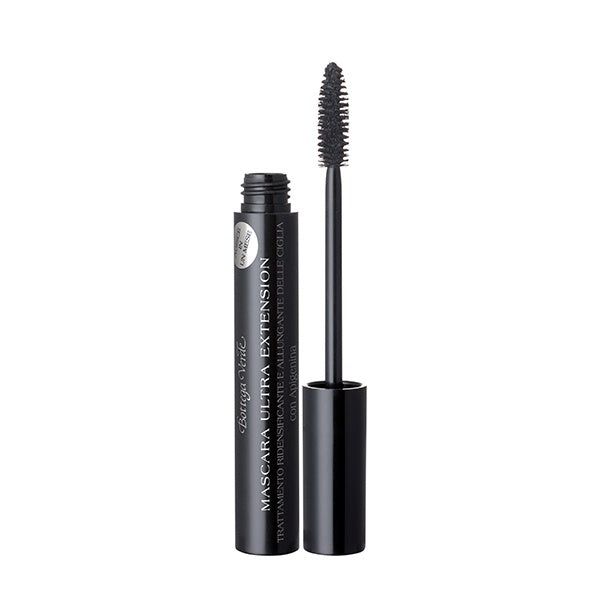 Ultra-Extension Mascara Treatment For Longer, Thicker Eyelashes