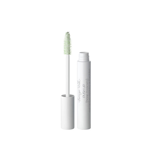 Push Up - Mascara Base With Distilled Cornflower Water (8 ml)