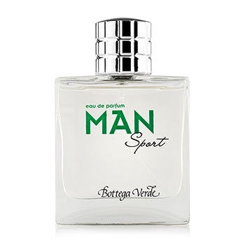 ManSport - Eau de Parfum (50 ml)