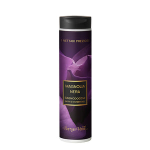 Black Magnolia - Bath&Shower (200ml)