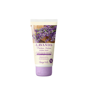 Italian Lavender - Hands Cream (75ml)