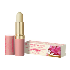 Chilean Rose Musk- Anti-ageing Stick For The Eye Area And Lips