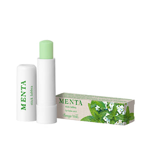 Mint - Lip Balm Stick