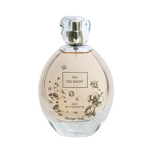 Via Del Bacio - EDT (100ml)