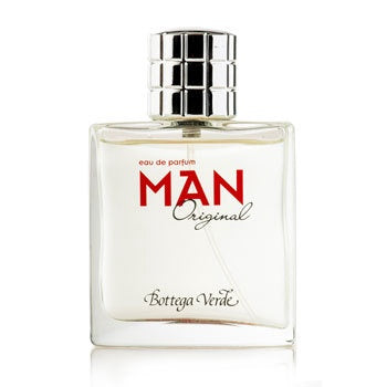 ManOriginal - Eau de Parfum (50 ml)