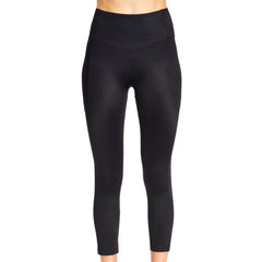 Active Compression Legging