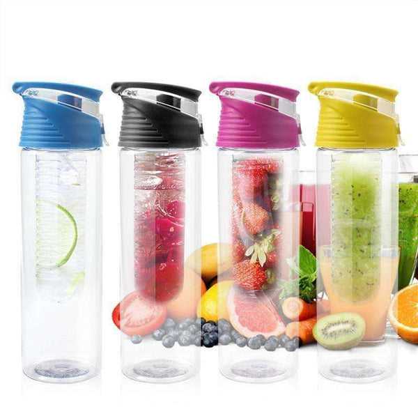 Kitchen - Fruit Infuser Bottle