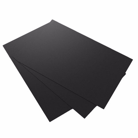 Image of Non-Sticky Grill Mat (3 PCS)