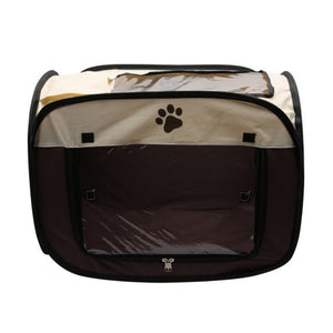 Dog Carriers Strollers Pets Drying Box Folding Hair Dryer Blow Box