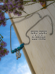 All About Aztec Earrings