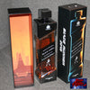 Johnnie Walker Black Label The Director's Cut Blade Runner 2049 Whiskey