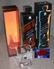 Johnnie Walker Director's Cut Blade Runner 2049 Whiskey Movie Cibi Glass
