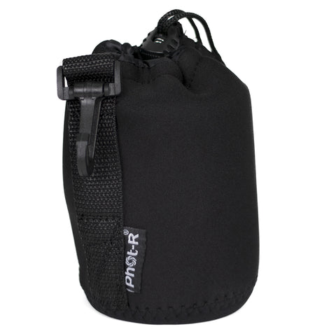 Phot-R® Lens Case - Medium