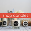 shop candles nz