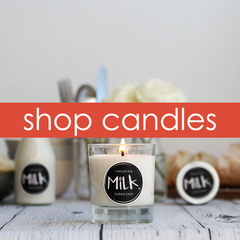 shop candles online