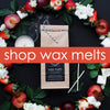 shop wax melts nz