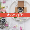 candle gifts online new zealand