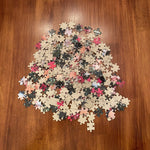 Personalized Pet Puzzle