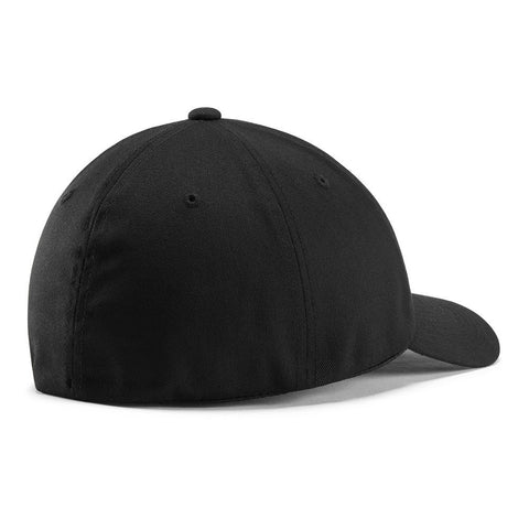 Icon Apparel Icon 1000 S.I. Hat