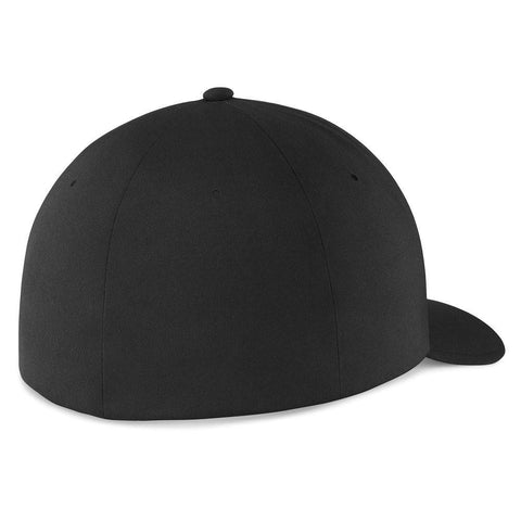 Image of Icon Hats Icon 1000 Tech Hat