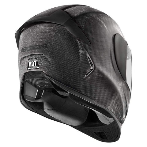 Image of Icon Helmets Icon Airframe Pro Construct Helmet