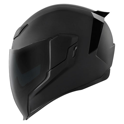 Image of Icon AirFlite Rubatone Motorcycle Helmet