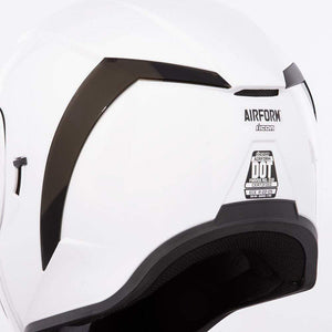 ICON AirForm Rear Spoiler