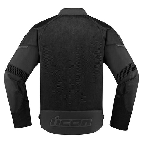 Image of Icon Jackets Icon Contra2 Motorcycle Jacket