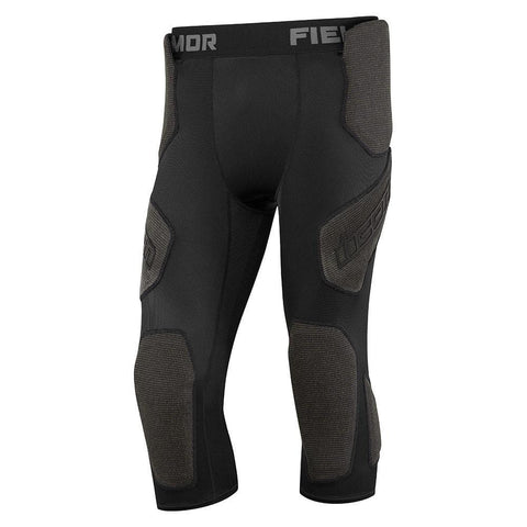Image of Icon Protective Icon Field Armor Compression Pants