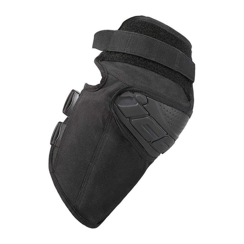 Image of Icon Protective S/M Icon Field Armor Street Knee