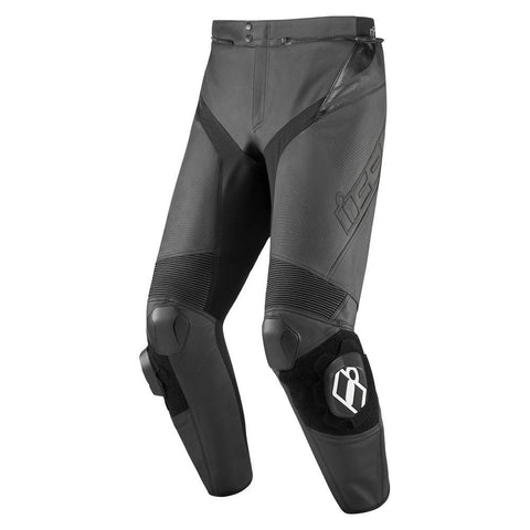 Image of Icon Pants Icon Hypersport2 Prime Motorcycle Pant