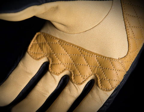 Icon Gloves Icon 1000 Axys Motorcycle Gloves