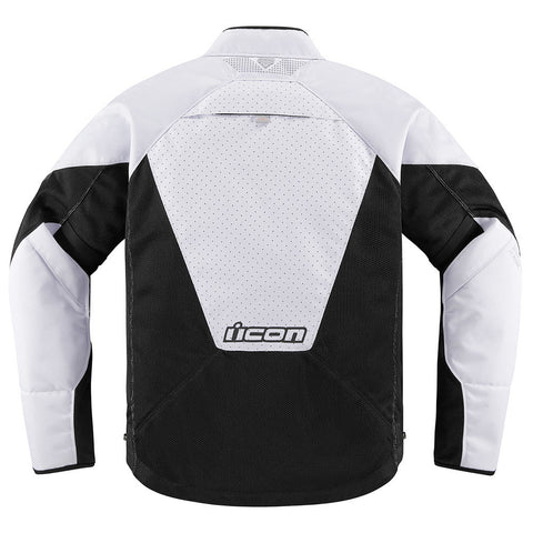 Icon Jackets Icon Mesh AF Motorcycle Jacket