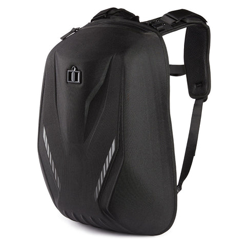 Icon Bags and Packs Icon Speedform Motorcycle Backpack
