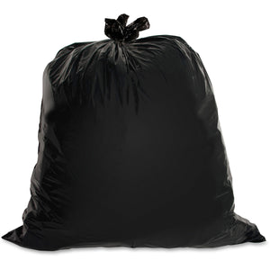 Genuine Joe Heavy Duty Trash Can Liners